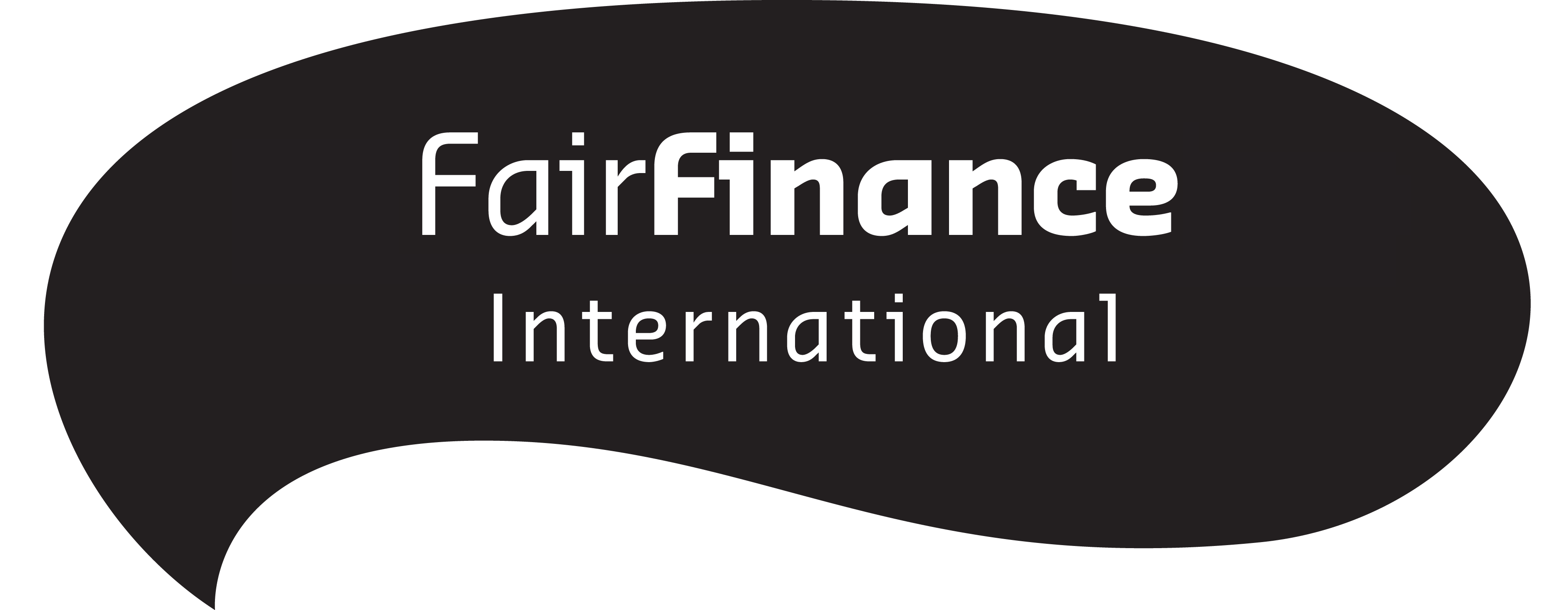 Fair Finance International